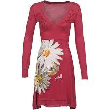 desigual women dresses chicago online shop cheap desigual women