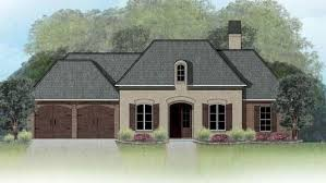 house plans for builders floor plans home builders in lafayette la manuel builders
