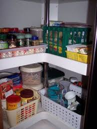how to organize a lazy susan cabinet tackle it tuesday lazy susan kitchen organization diy