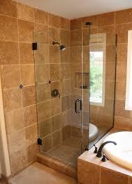 bathroom windows tempered glass best bathroom decoration