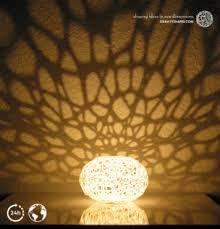 ls lights gravityshapes