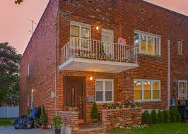 Zillow Brooklyn Ny by 2448 E 63rd St For Sale Brooklyn Ny Trulia