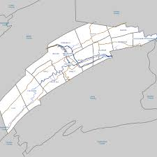 San Diego County Assessor Maps by My Blog Just Another Wordpress Site
