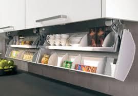 Kitchen Interior Fittings Kitchen Interior Fittings Dayri Me