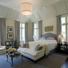 bedroom bedroom decor wooden platform bed matresses pillows