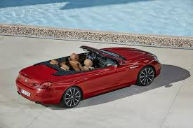 bmw hardtop convertible models the 13 convertibles for summer 2016 bloomberg