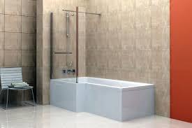 small bathroom tub ideas tub ideas for small bathroomsmall bathroom shower only remodeling