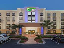 Jacksonville Florida Zip Code Map by Find Jacksonville Hotels Top 19 Hotels In Jacksonville Fl By Ihg