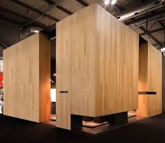 138 best pop up store images on pinterest booth design