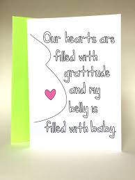 thank you card for baby shower baby shower baby shower thank you thank you card baby