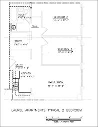 index of reshalls images floorplans