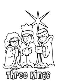 christian coloring pages for preschoolers free christian coloring pages for kids and young children level