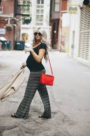 used maternity clothes 85 best pregnancy clothes images on maternity styles