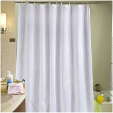 bathroom curtain material decorate the house with beautiful curtains