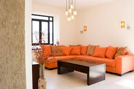 Feng Shui Home Decor How Colors Should Be Used In The Home According To Feng Shui