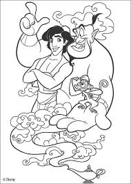 295 disney coloring pages images coloring