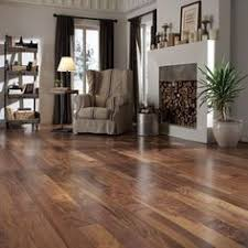 albero valley hudson bay random width engineered walnut hardwood