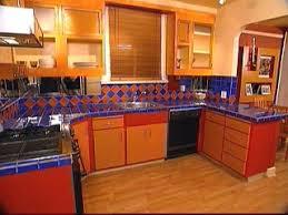 kitchen l shaped kitchen layout orange bathroom ideas kitchen