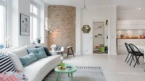 salon chambre a coucher decoration mur du salon cuisine peinture chambre coucher dun jardin