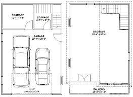 23 collection of 16 x 24 floor plans cabin ideas car garage excellent floor plans house plans 58991