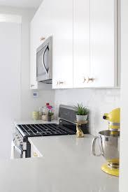 Sektion Launch Before U0026 After Our Kitchen Renovation U2014 Mix U0026 Match Design Company