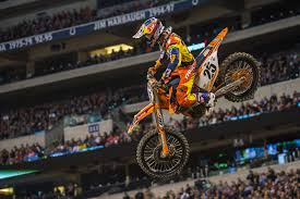 motocross races this weekend dirt bike magazine fant files indy supercross wrap up