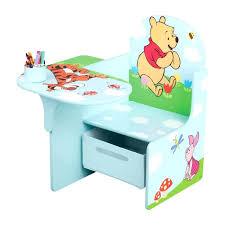 bureau bébé 18 mois bureau pour bebe chaise pour bureau enfant ensemble bureau et