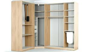 meuble d angle pour chambre armoire d angle pour chambre d angle pour d angle pour meuble tv