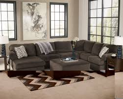 Best Deals On Living Room Sets by Cheap Living Room Furniture Packages