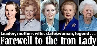 Margaret Thatcher Memes - margaret thatcher dies of stroke aged 87 nehanda radio