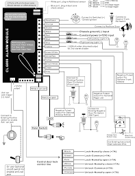 motorcycle alarm system wiring diagram efcaviation com magnificent