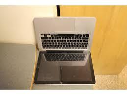macbook pro repair ifixit
