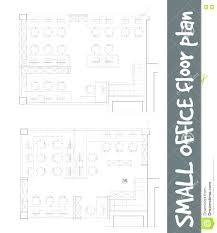 100 floor plans symbols architectural material symbols in