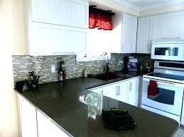 exemple cuisine moderne deco cuisine murale deco cuisine mur daccoration de cuisine moderne