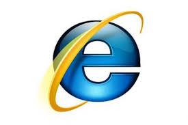 Internet Explorer Meme - internet explorer meme generator imgflip