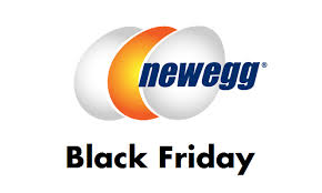 best black friday motherboards deals black friday deals at newegg for 2016 u0026 full ad scan the gazette