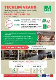 chambre agriculture 55 naves