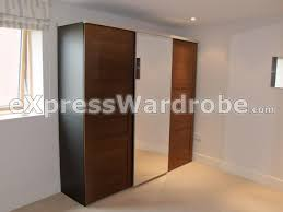 Closet Sliding Doors Ikea by Compelling Ikea Dombas Wardrobe Closet Roselawnlutheran