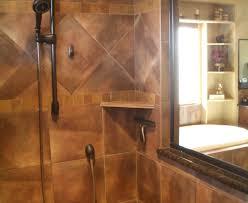 100 delta windemere faucet leaks delta kitchen sink faucets