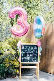 welcome home party decorations surprise birthday party ideas for adults foods toddlers toddler
