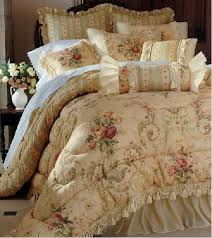 53 best bedrooms images on pinterest bedspreads luxury bedding