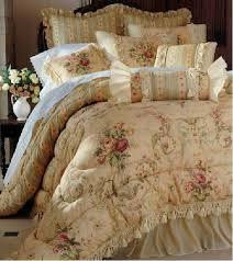53 best bedrooms images on pinterest bedspreads luxury bedding