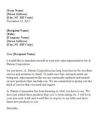 Asking Payment Letter Sle sales introduction letter unconventional pictures format in word sle