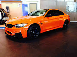 green bmw m4 100 world premiere bmw m4 cs bmw u0027s new m4 cs limited