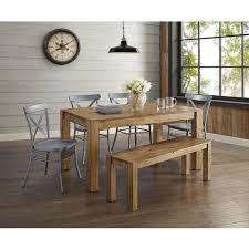 kitchen dining room furniture kitchen dining furniture walmart com