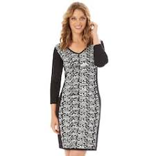womens sweater dresses career dresses clothing kohl u0027s
