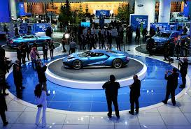 lexus auto show vancouver setting up an auto show booth is an immense undertaking driving