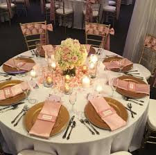 rentals for weddings wedding rentals wedding arch rental seattle wedding centerpiece