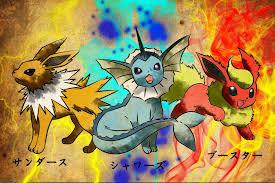 pokémon go puedes elegir la evolución de eevee pokemon go iphone