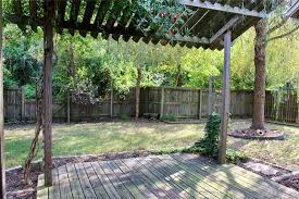 Backyard Paradise Conway Ar Homes For Rent In Fayetteville Ar